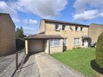 Property history Paddock Rise, Stonehouse GL10