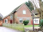 Thumbnail to rent in Prestwood Lane, Ifield, Crawley