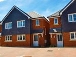 Thumbnail for sale in Steeplechase Rise, Picket Twenty, Andover