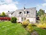 Thumbnail for sale in Covenanters Drive, Kincorth, Aberdeen