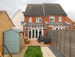 Thumbnail for sale in Partridge Close, Stowmarket