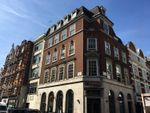 Thumbnail to rent in Wardour Street, London