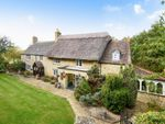Thumbnail for sale in Cruck Cottage, Weston-On-The-Green