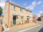 Thumbnail for sale in The Sidings, Cowes, Isle Of Wight