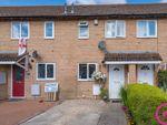 Thumbnail to rent in Hazledean Road, Cheltenham