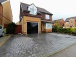 Thumbnail for sale in Byron Drive, Erith