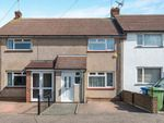 Thumbnail for sale in Cavour Road, Faversham