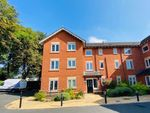 Thumbnail to rent in Applewood House, Orchard Court, Bury
