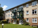Thumbnail to rent in Hyde Court, Whetstone
