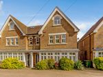 Thumbnail for sale in Brooklands Road, Weybridge