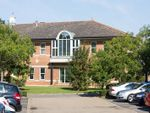 Thumbnail to rent in A Compass North, Compass Centre, Chatham Maritime, Chatham, Kent