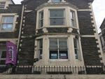 Thumbnail to rent in 26-28 Churchill Way, Cardiff