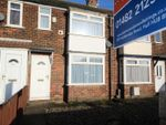 Thumbnail for sale in Hedon Road, Hull, East Yorkshire.