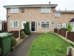 Thumbnail to rent in Taylor Road, Haydock, St. Helens
