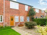 Thumbnail for sale in Countess Close, Eaton Socon, St. Neots, Cambridgeshire