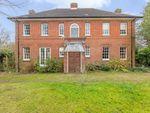 Thumbnail to rent in Rectory Park, Sanderstead, Surrey