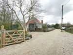 Thumbnail to rent in Rose Cottage, Larks Lane, Great Waltham, Chelmsford, Essex