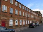 Thumbnail to rent in Thames Street, Rotherham, South Yorkshire