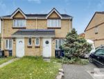 Thumbnail for sale in Foxmead Close, Enfield