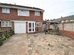Thumbnail to rent in Hearns Road, Orpington, Kent