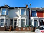 Thumbnail for sale in Haslemere Road, Southsea