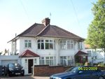 Thumbnail to rent in Peter Avenue, London