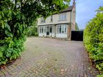 Thumbnail for sale in Devonshire Road, Dore, Sheffield