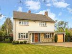 Thumbnail to rent in Hazel Grove, Orpington
