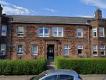 Thumbnail to rent in Moness Drive, Cardonald, Glasgow