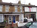 Thumbnail to rent in Dover Road East, Northfleet, Gravesend