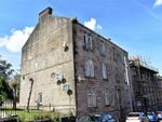 Thumbnail for sale in Dempster Street, Greenock