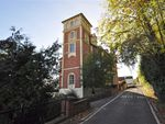 Thumbnail to rent in St. Anns Road, Malvern