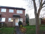 Thumbnail to rent in Pennine Close, Shepshed, Loughborough