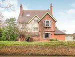 Thumbnail for sale in Lucknow Avenue, Mapperley Park, Nottingham, Nottinghamshire