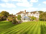 Thumbnail for sale in Down Lane, Frant, Tunbridge Wells, East Sussex