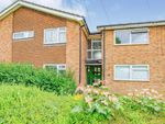 Thumbnail to rent in Lindley Road, Godstone, Surrey, .