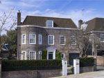 Thumbnail for sale in Carlton Hill, St John's Wood, London