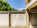 Thumbnail to rent in Gipsy Lane, West Putney