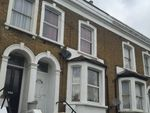 Thumbnail for sale in Apsley Road, South Norwood
