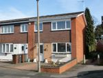 Thumbnail for sale in Wakelin Road, Shirley, Solihull