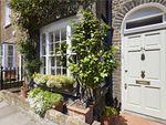 Thumbnail for sale in Edge Street, Kensington, London