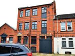 Thumbnail to rent in Dunster Street, The Mounts, Northampton
