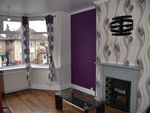 Thumbnail to rent in Locket Road, Wealdstone