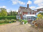 Thumbnail for sale in Spring Lane, Burwash, Etchingham, East Sussex