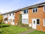 Thumbnail for sale in Edgeworth, Yate, Bristol, Gloucestershire