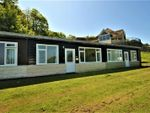 Thumbnail for sale in 2 Bedroom Holiday Chalet, Bucklands, Bideford