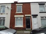 Thumbnail to rent in Frederick Grove, Liverpool
