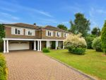 Thumbnail for sale in Harkness Drive, Canterbury