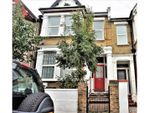 Thumbnail for sale in Heygate Avenue, Southend-On-Sea