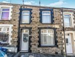 Thumbnail for sale in Station Terrace, Dowlais, Merthyr Tydfil